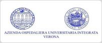 Istituto Pancreas Verona - Università degli studi di Verona