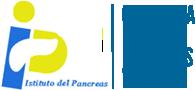 Chirurgia del Pancreas – Verona